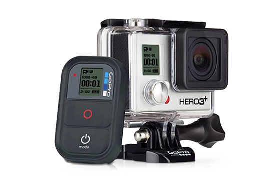 GoPro-3-Plus-black-edition
