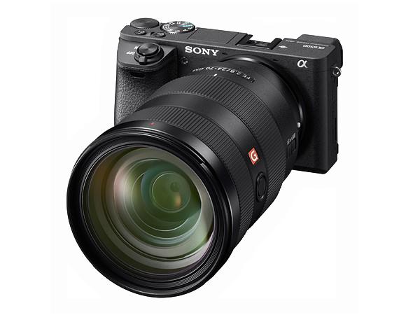 Sony-A6500-18-105