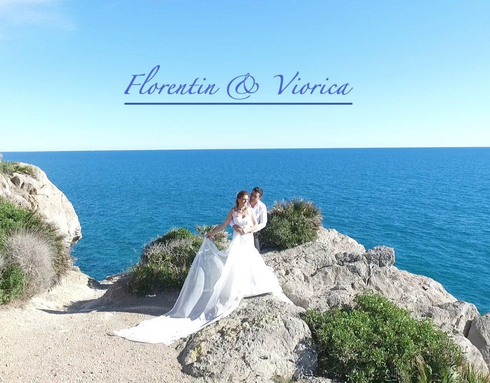 trailer boda florentin viorica