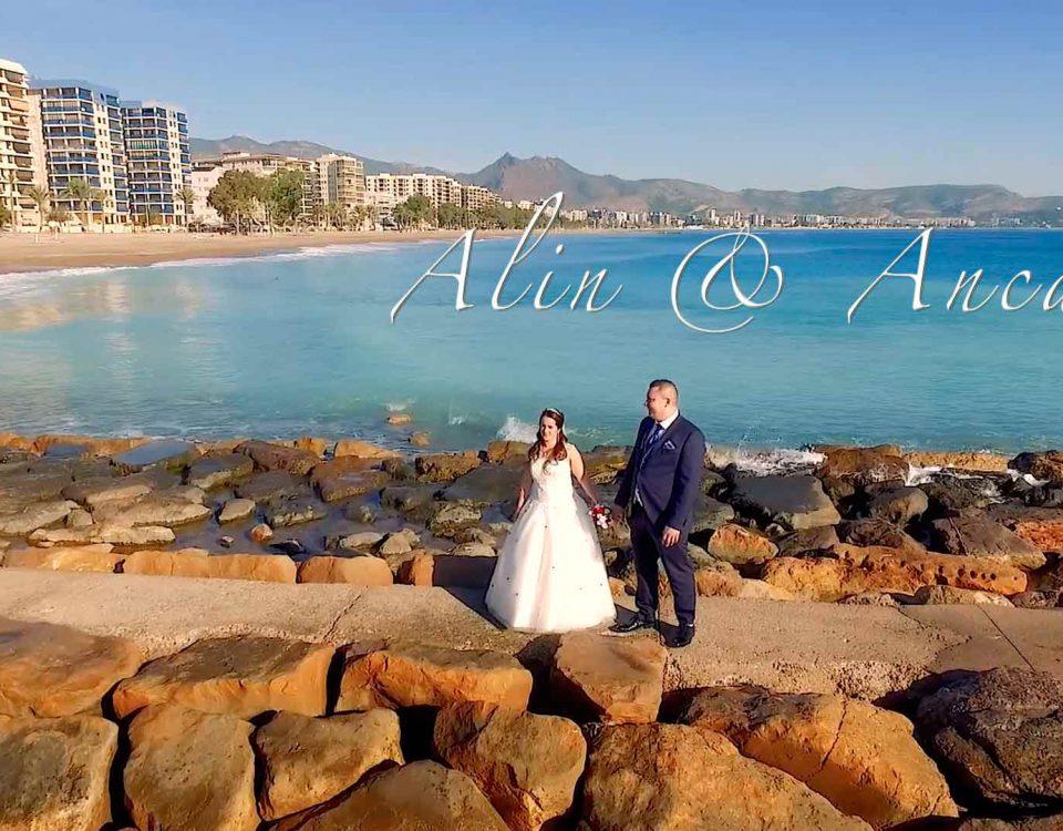 nunta-Alin-y-Anca