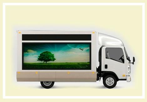 Camion-pantalla-led