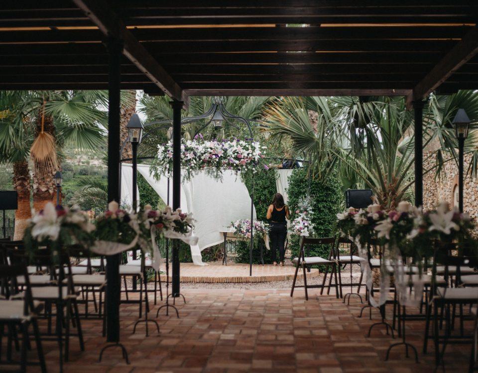 Fotos boda A