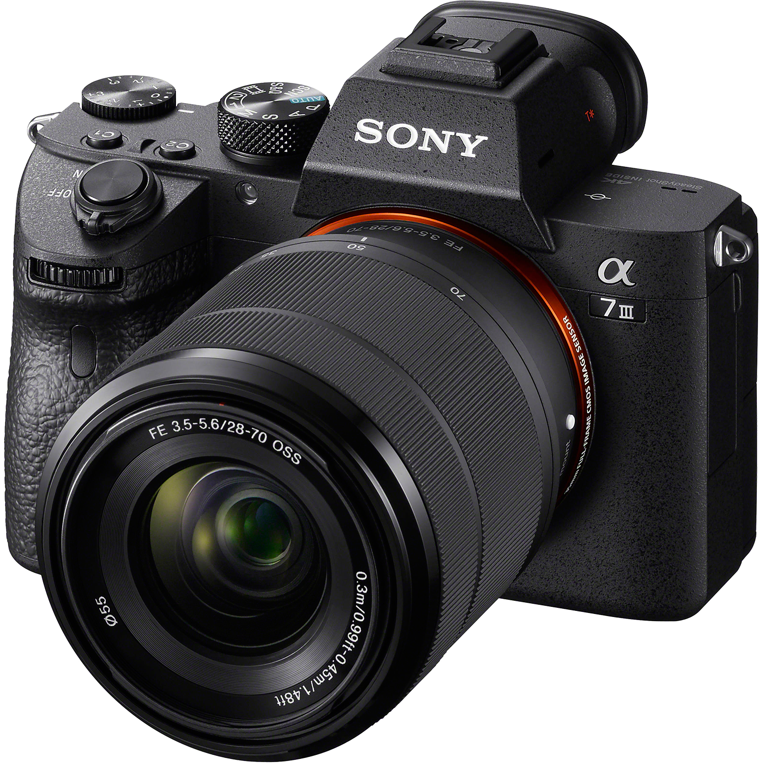 sony-ilce-a7m3